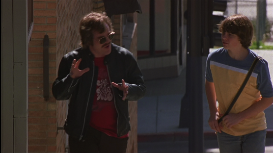 almost_famous_lester_bangs_william_miller